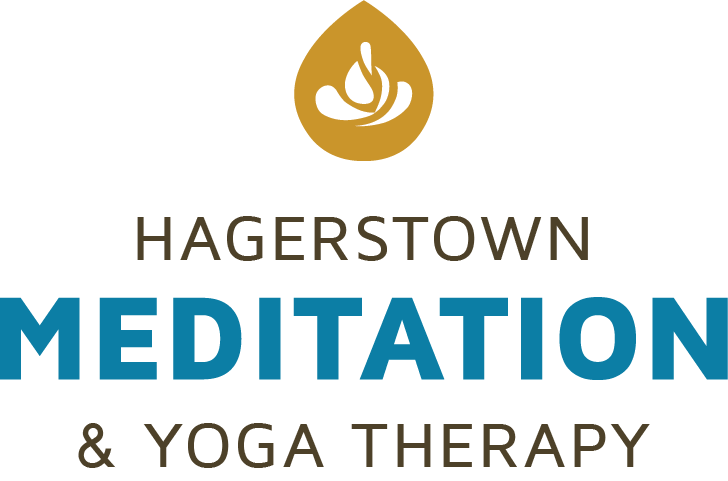 Learn to Meditate in Hagerstown, MD